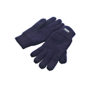 Junior Classic Thinsulate Gloves