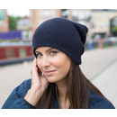 Bonnet Core Softex® Beanie