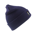 Woolly Ski Hat 3M™ Thinsulate™