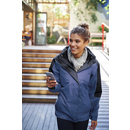 Women´s Defender III 3-in-1 Jacket