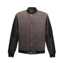 Cornerhouse Jacket