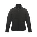 Mens Softshell Jacket - Octagon II