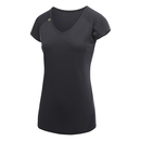 Women's Beijing T-Shirt