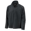 Micron Fleece - Mid Layer Top