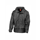 Veste Médium Waterproof 2000