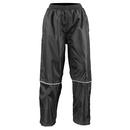 Waterproof 2000 Sport Trouser