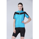 Ladies Padded Bikewear Shorts