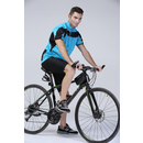Mens Padded Bikewear Shorts