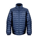 Mens Ice Bird Padded Jacket