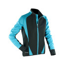 Veste Softshell Freedom pour dames