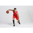 Basketball Hommes Hommes Quick Dry Short Sec