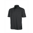 Polo Apex Polo Shirt