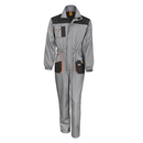 Work-Guard Lite Coverall