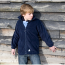 Junior Polartherm™ Jacket