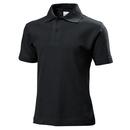 Short Sleeve Polo for children