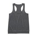 Active Performance Top for women