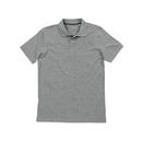 Harper Polo Short Sleeve