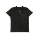 T-shirt Shawn Henley