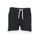 Mens Retro Shorts