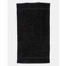 Luxury Bath Towel