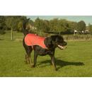 Gilet Hi Vis Dog's Vest