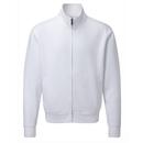 Men?s Authentic Sweat Jacket