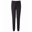 Pantalon de jogging authentique pour dames