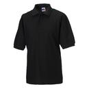 Poloshirt 65/35