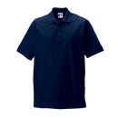 Men´s Ultimate Cotton Polo