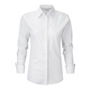 Ladies´ Long Sleeve Ultimate Stretch Shirt