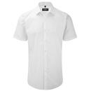 Men´s Short Sleeve Ultimate Stretch Shirt