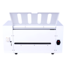 Secabo SC30 Sheet Vinyl Cutter with DrawCut PRO