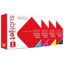 Sublijet-hd gel ink 29ml magenta for SG400-SG800