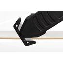 Security knife Secumax 145