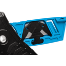 Security knife Secumax 350
