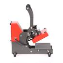 Secabo TC1 presse de transfert 15cm x 15cm
