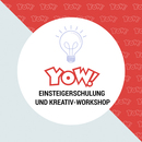 YOW! Pattern studio - complete advertising technology studio