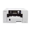 Subli printer Sawgrass Virtuoso SG500
