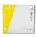 Set di 4 inchiostri gel SubliJet UHD 70 ml
