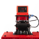 Prensa de transferencia modular Secabo TC5 LITE 38cm x 38cm