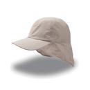 Sombrero del nómada