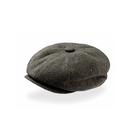 Dandy - Ivy Hat
