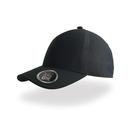 Cap One