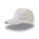 Golpeador de gorra de algodón