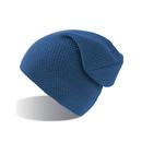 Snobby Hat