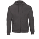 ID.205 Sweat-Jacket 50/50