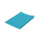 Asciugamano da cucina in tela