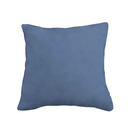 Coral Fleece Cushion Cover 50 x 50 cm