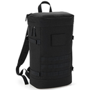 MOLLE Utility Backpack
