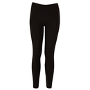 Women's Cotton Stretch Legging